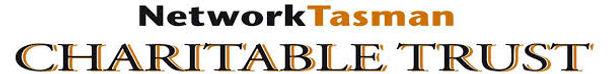 Network Tasman Charitable Trust