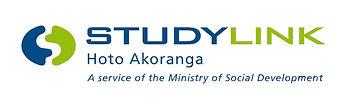 Study Link. Hoto Akoranga