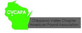 CVCAPA Logo - Banner FINAL.jpg