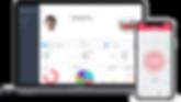 macbook-iphone-mock.png