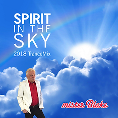 Spirit_in_the_Sky_misterBlake_600px.png