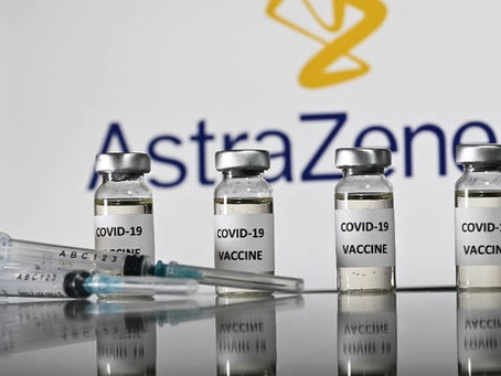 Virus News: AstraZeneca Vaccine Approved by WHO for Emergency Use
