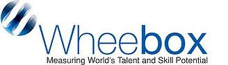 wheebox logo.jpg