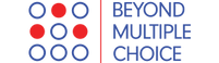 cropped-BMC-logo-RGB-color.png