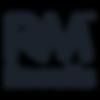 rmresults-master-logo.png