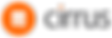 cirrus_logo_alt2.png