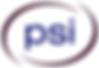 PSI logo high re image.png