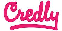 credly-logo (2).jpg