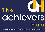 the_achievers_club_logo_strapline.png