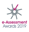 eaa awards 2019.png