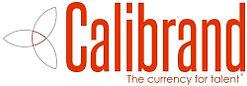 calibrand_tcft_trimarque-1 250x87.jpg