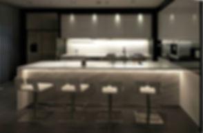 3多麗及鋼烤159-1.jpg
