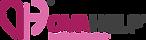 logo_ovahelp_web.png