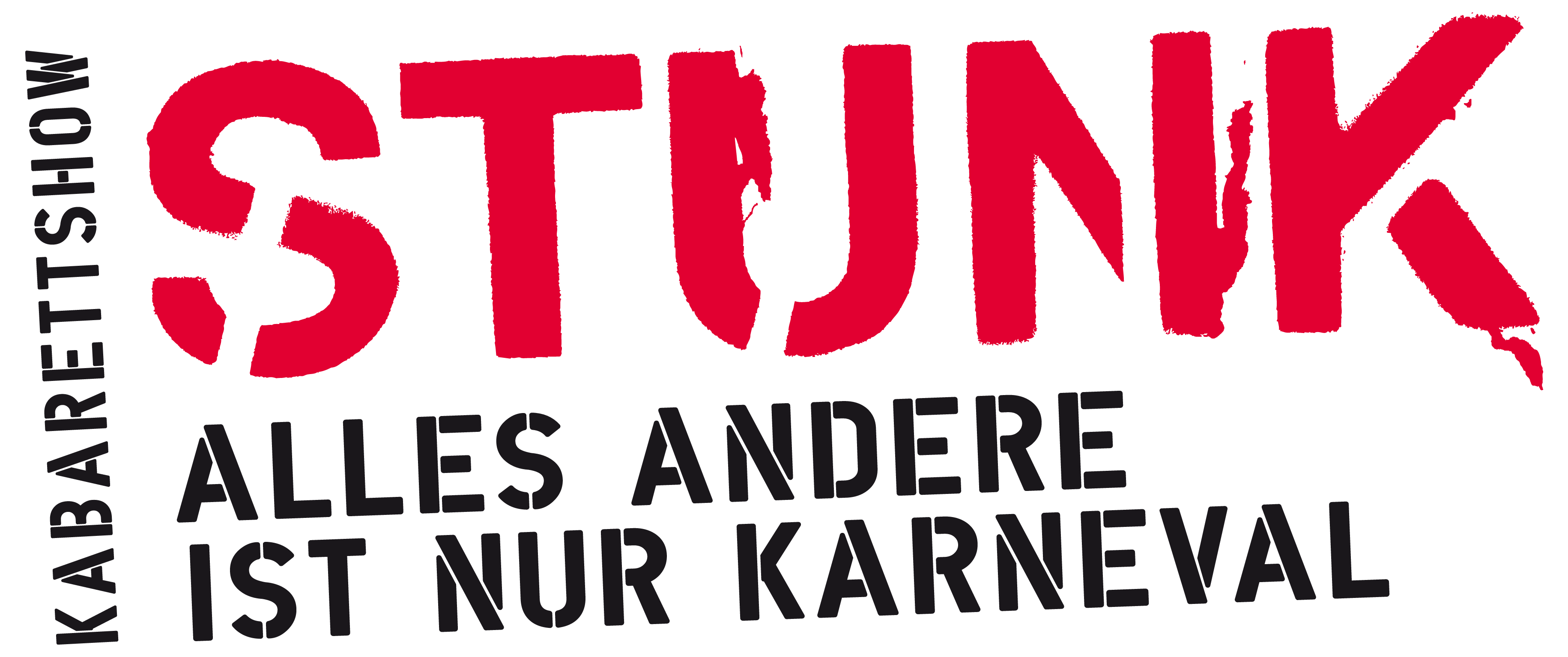 STUNK_logo