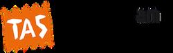 tas_logo_pos