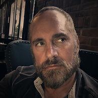 new headshot.jpg