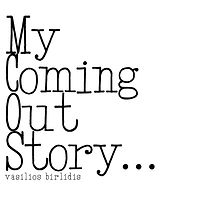 my coming out story logo.jpg