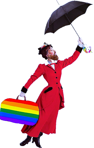 gay%2520mary%2520poppins_edited_edited.p
