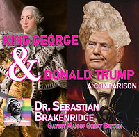 king-george-and-donald-trump-logo.jpg