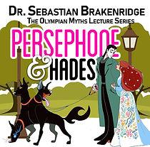 Persephone and hades logo.jpg
