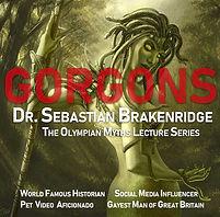 Gorgon-podcast-logo.jpg