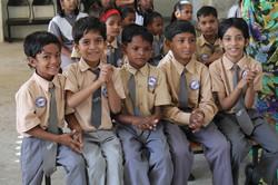 סיור מודרך בהודו המרתקת