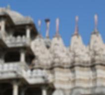 ג'ודפור- טיול בוטיק להודו עם השפית סג'ידה בן צור