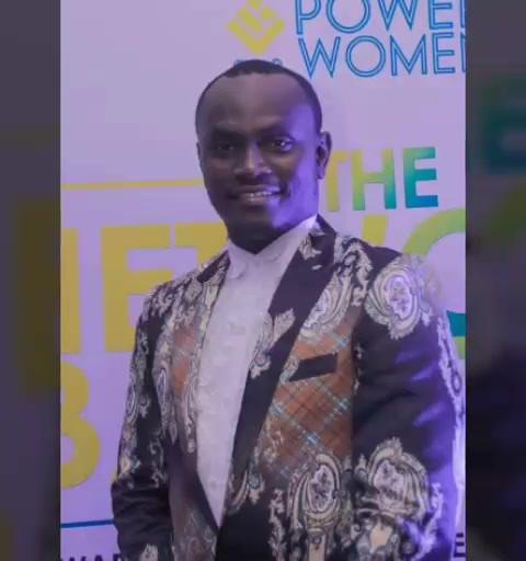 I Will Fly- Daniel Bangura.mp4