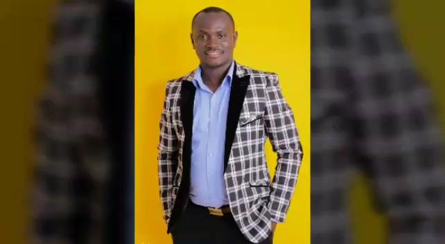 Kanumasala- Daniel Bangura.mp4