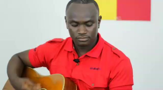 Tonight- Daniel Bangura.mp4