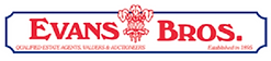 Evans Bros Logo.png