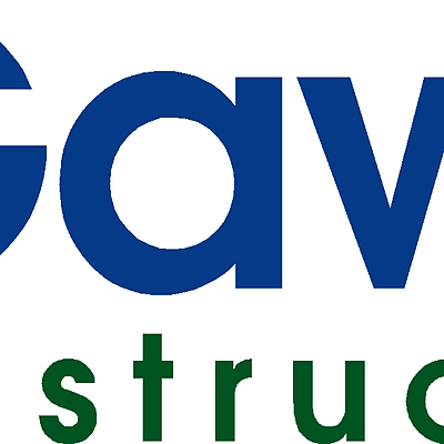Gawnen Construction Ltd - Site: Llandissilio