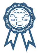 Cardigan County Show Logo - Updated.png