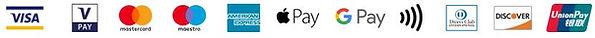 payment methods.JPG