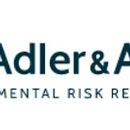 Adler & Allan - Taunton - Site Progression
