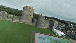 Pembroke Castle FPV_Moment.jpg
