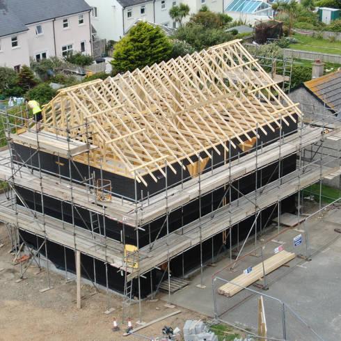 Gawnen Construction Ltd.JPG
