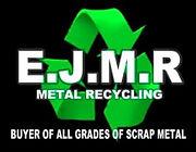 E J Metals Logo.jpg