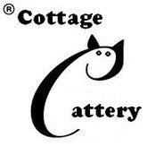 TM cattery logo.jpg