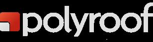 Polyroof Logo.png