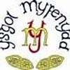 Ysgol Myfenydd Roof Inspection