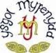 Ysgol Myfenydd.jpg