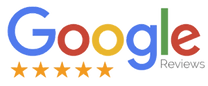 Google-Reviews-Logo-1-300x124.png