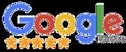Google-Reviews-Logo-1-300x124.png
