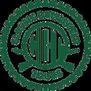 Classic battlefield logo.png