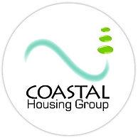 Coastal Housing logo.jpg