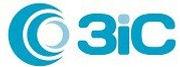 3iC-Logo-179x67.jpg