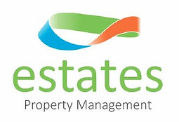 Estates PM.jpg