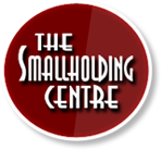 Small holding centre logo.png