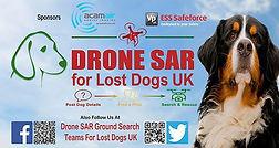 Drone SAR.jpg